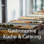 Catering-2