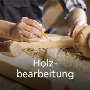 Holzbearbeitung-1