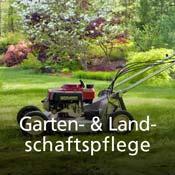 Garten-und-Landschaftspflege