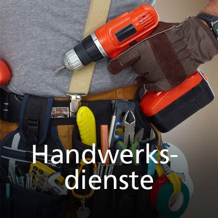 handwerkerdienste-1-1