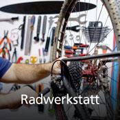 radwerkstatt-1